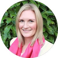 Dr Sarah Eaton Clinical Psychologist Skipton